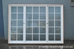 Casement_Windows_North_Coast_Recycled_Mullumbimby1