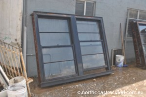 Double_Hung_Windows_North_Coast_Recycled_Mullumbimby6