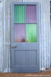 Enterance_Doors_Hardware_North_Coast_Recycled_Mullumbimby1