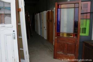 Enterance_Doors_Hardware_North_Coast_Recycled_Mullumbimby10