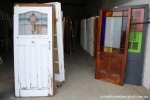 Enterance_Doors_Hardware_North_Coast_Recycled_Mullumbimby11