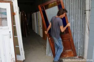 Enterance_Doors_Hardware_North_Coast_Recycled_Mullumbimby12
