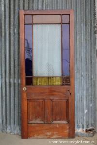 Enterance_Doors_Hardware_North_Coast_Recycled_Mullumbimby14