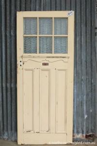 Enterance_Doors_Hardware_North_Coast_Recycled_Mullumbimby15