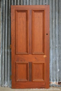 Enterance_Doors_Hardware_North_Coast_Recycled_Mullumbimby16