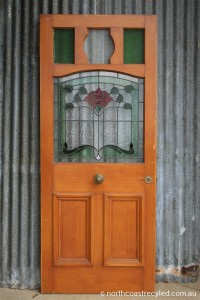 Enterance_Doors_Hardware_North_Coast_Recycled_Mullumbimby20