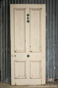 Enterance_Doors_Hardware_North_Coast_Recycled_Mullumbimby21