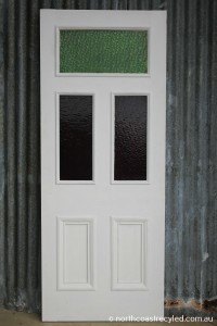Enterance_Doors_Hardware_North_Coast_Recycled_Mullumbimby22