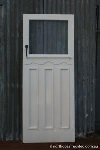 Enterance_Doors_Hardware_North_Coast_Recycled_Mullumbimby3
