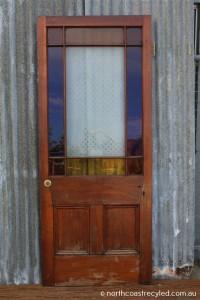 Enterance_Doors_Hardware_North_Coast_Recycled_Mullumbimby5