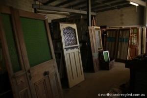 Enterance_Doors_Hardware_North_Coast_Recycled_Mullumbimby7