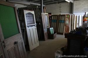 Enterance_Doors_Hardware_North_Coast_Recycled_Mullumbimby8