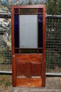 Enterance_Doors_Hardware_North_Coast_Recycled_Mullumbimby9