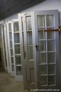 French_Doors_Hardware_North_Coast_Recycled_Mullumbimby4