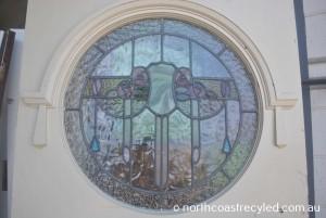 Leadlightt_Windows_North_Coast_Recycled_Mullumbimby1