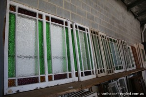 Stained_Glass_Windows_Hardware_North_Coast_Recycled_Mullumbimby1