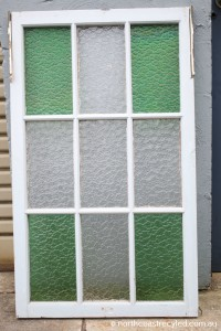 Stained_Glass_Windows_Hardware_North_Coast_Recycled_Mullumbimby2