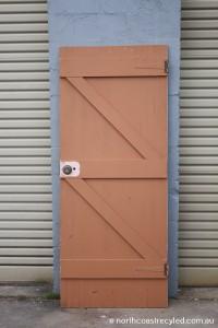 Barn_Door__North_Coast_Recycled_Mullumbimby1