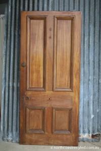 Internal_Doors_Hardware_North_Coast_Recycled_Mullumbimby3