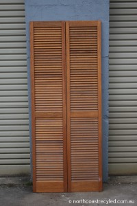 Wardrobe_Doors_Hardware_North_Coast_Recycled_Mullumbimby1