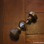Door_Handles_North_Coast_Recycled_Mullumbimby11