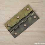 Hinges_North_Coast_Recycled_Mullumbimby3