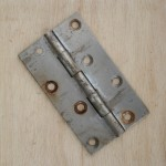 Hinges_North_Coast_Recycled_Mullumbimby4