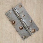 Hinges_North_Coast_Recycled_Mullumbimby5