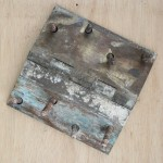 Hinges_North_Coast_Recycled_Mullumbimby9