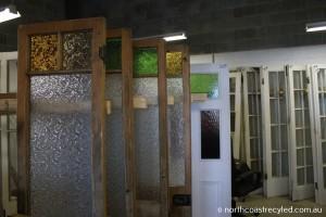 French_Doors_Hardware_North_Coast_Recycled_Mullumbimby6
